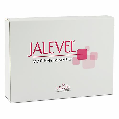Jalevel Meso Hair Treatment (10x5ml)