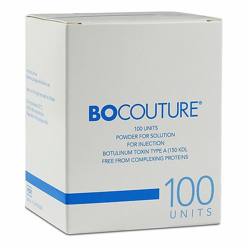 Bocouture (2x100 units)