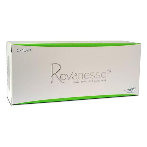 Revanesse (2x1ml)