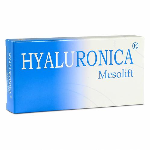 Hyaluronica Mesolift (1x1ml)