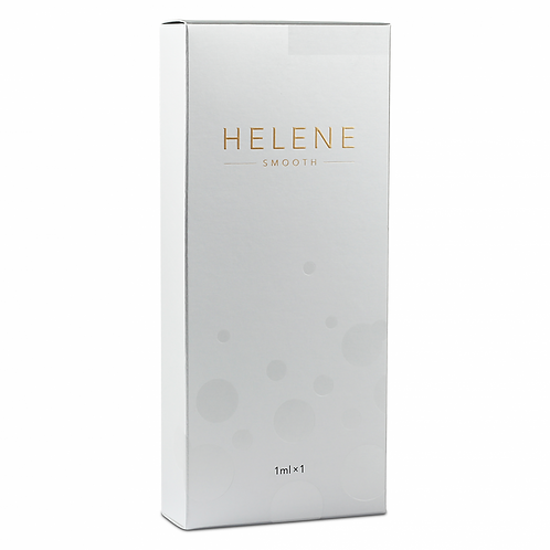 Helene Smooth (1x1ml)