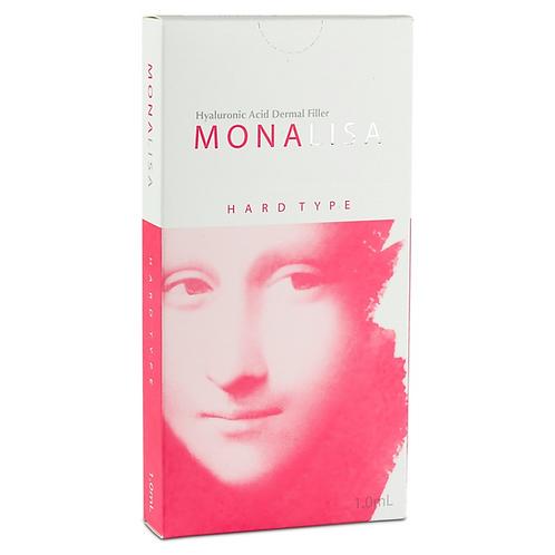 Monalisa Hard Type (1x1ml)