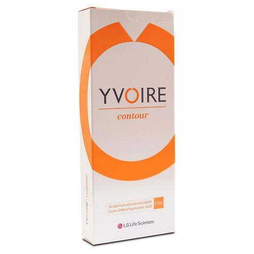 Yvoire Contour (1x2ml)