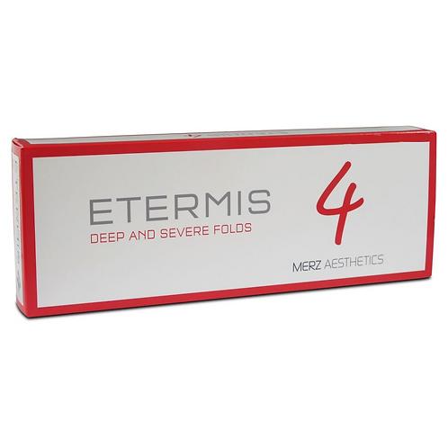 Etermis 4 (2x1ml)