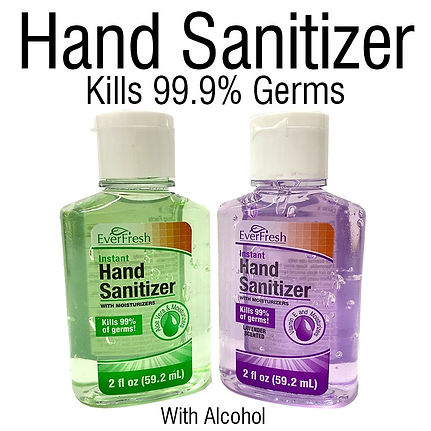 Instant Hand Sanitizer Ever Fresh.jpg