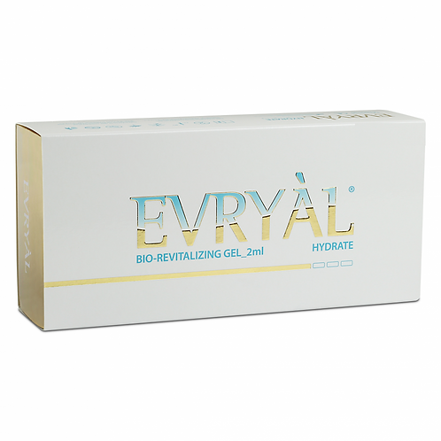 Evryal Hydrate (1x2ml)