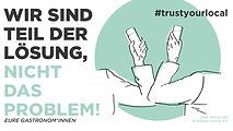 Trustyourlocal-16-9.jpg