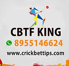 cbtf king.jpg