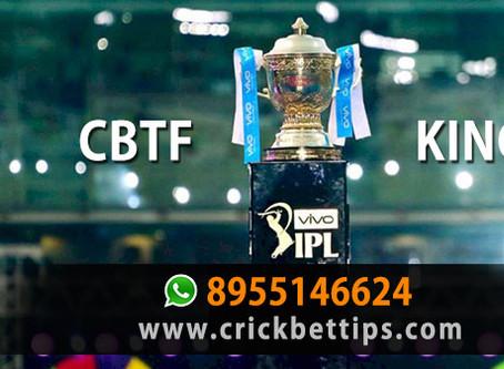 Indian Premier League 2020 - IPL Schedule Final - IPL UAE (Dubai, Abu Dhabi, Sharjah)