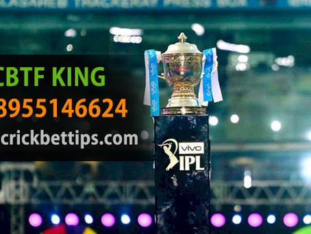 DELHI CAPITALS VS KOLKATA KNIGHT RIDERS - DEMO - DEMO - WHO WILL WIN TODAY - WHATSAPP: 8955146624