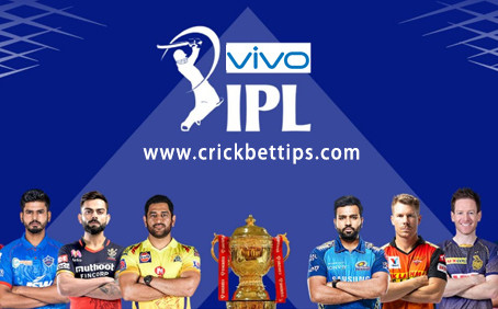 IPL 2021 Schedule: Complete fixtures list, Venues, Dates, Timings