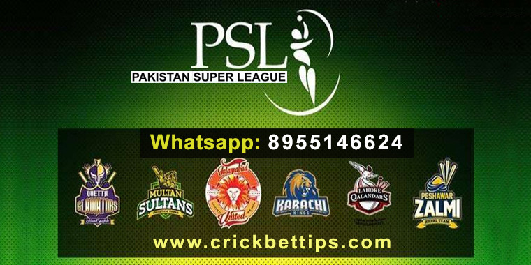 PAKISTAN SUPER LEAGUE 2021, PSL T20 Details with Matches Schedule…