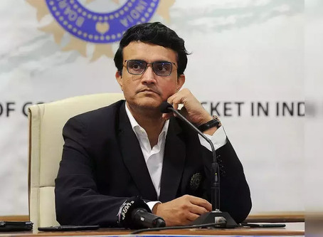 IPL 2020 schedule is expected to be announced today