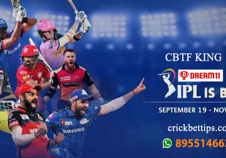 IPL 2020 Teams & Players List - IPL Bet Tips - IPL Match Prediction