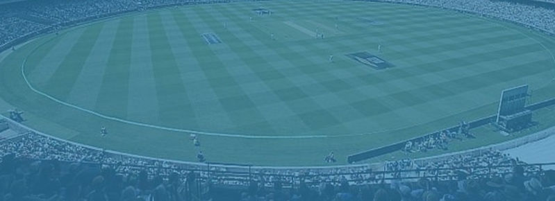 Cricket%20betting%20tips%20by%20cbtf%20m
