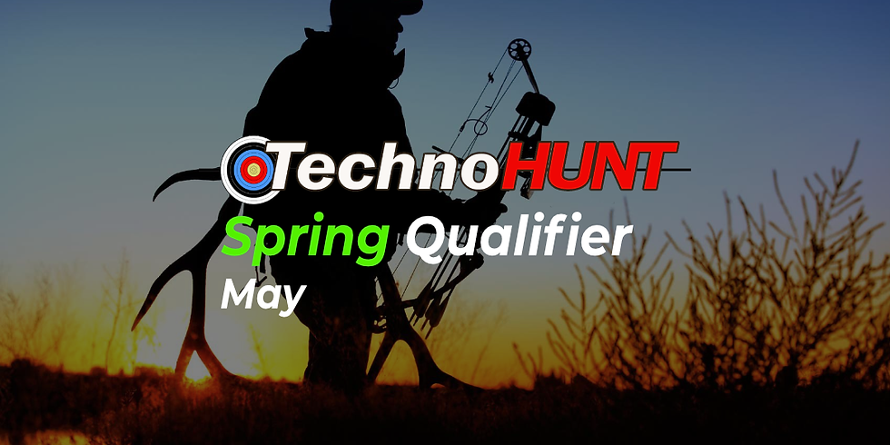 May Qualifier