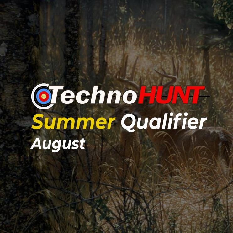 August Qualifier