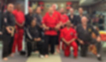 RKahn 5th Dan promotion line up