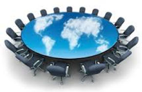 GlobalAlliamce3.jpg