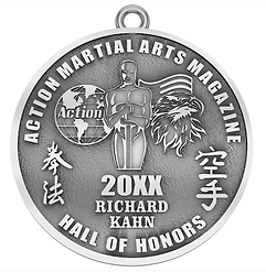 ActionMA-HOH-Medalliond.png