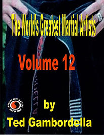WorldsGreatestMartialArtists Vol-12 Cove
