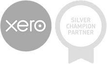 xero-champion-silver-partner-badge-RGB_e
