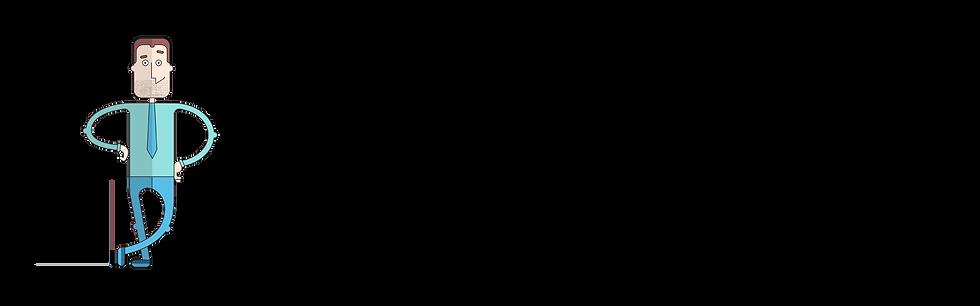 man 1920x600 - 300.png