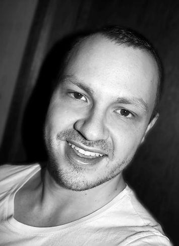 Matt Loft Voiceover Talent