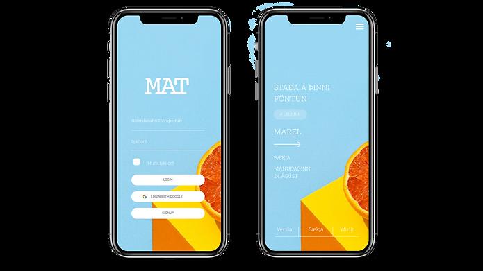MAT_app.png