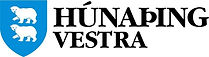 1562937350_hunathing-vestra-logo.jpg