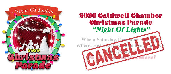 2020 Christmas Parade Canceled.jpg