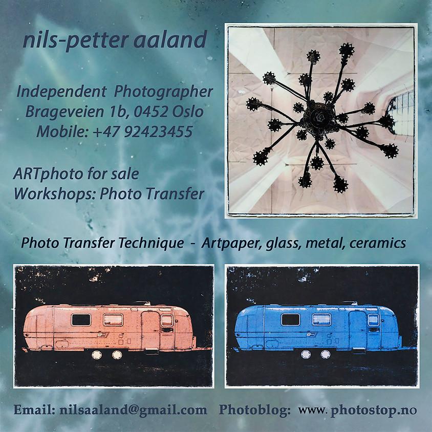 Lær: Photo-transfer(fotooverføring)