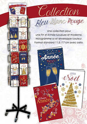 FA Collection Bleu-Blanc-Rouge-page1.jpg