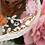 Thumbnail: Bracelet Jonc Colette - Ana & Cha