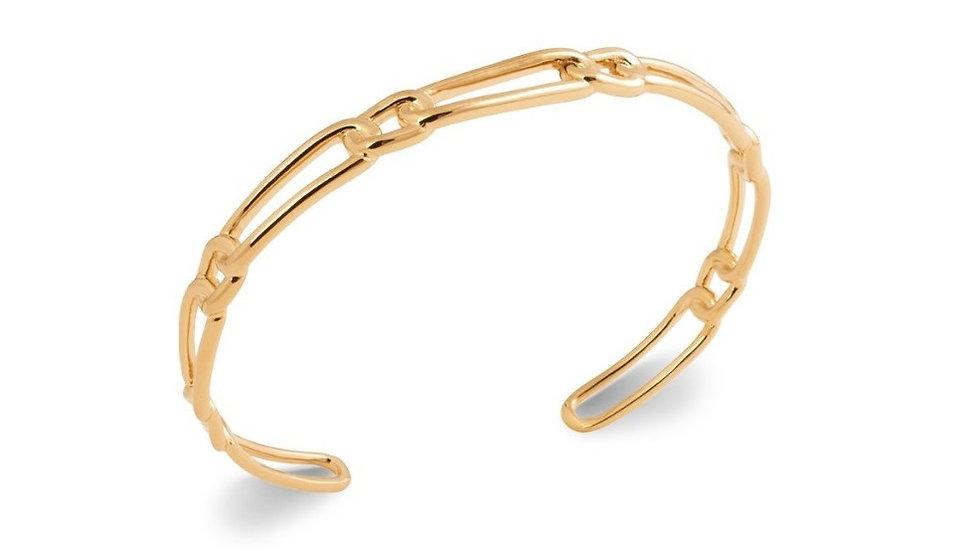 Bracelet Jonc Berlin