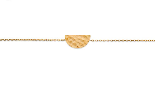 Bracelet Galway