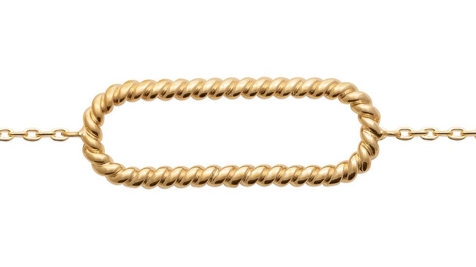 Bracelet Marine - Ana & Cha