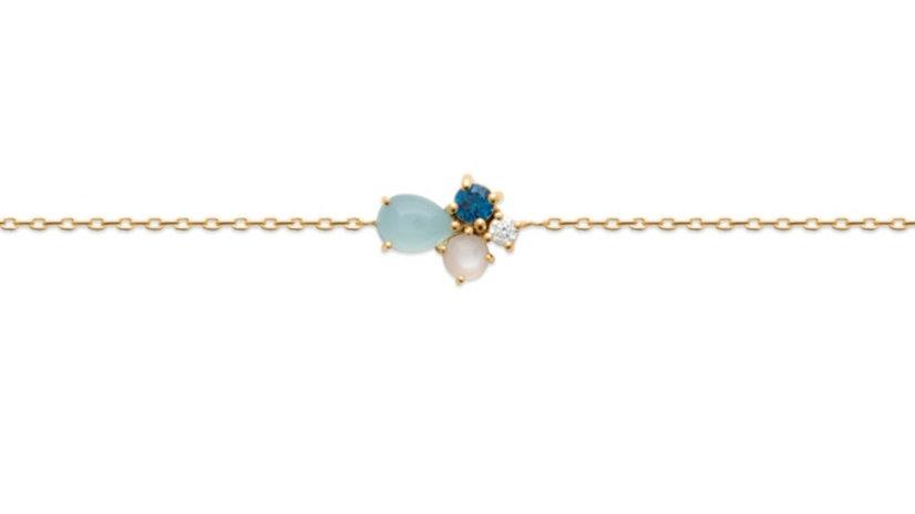 Bracelet Océan