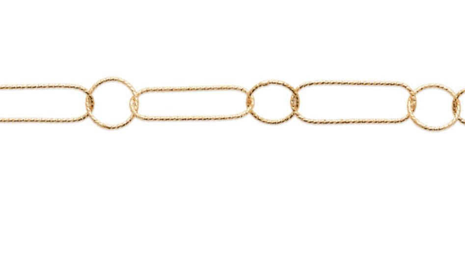 Bracelet Brighton