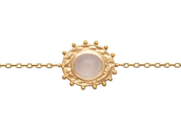 Bracelet Odile - Ana & Cha