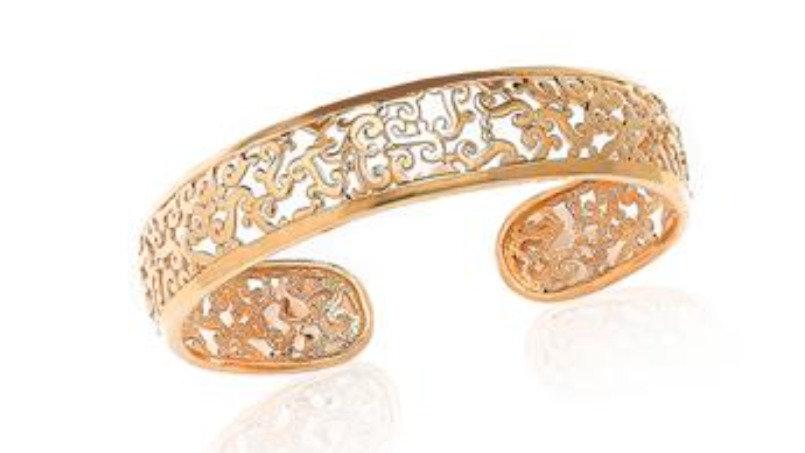 Bracelet Jonc Jasmine