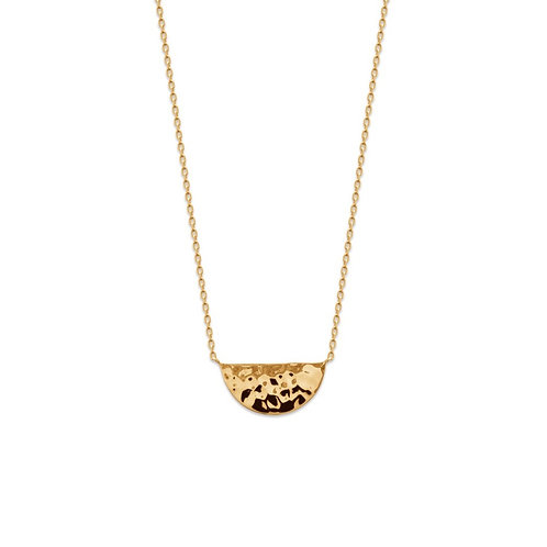 Collier Galway
