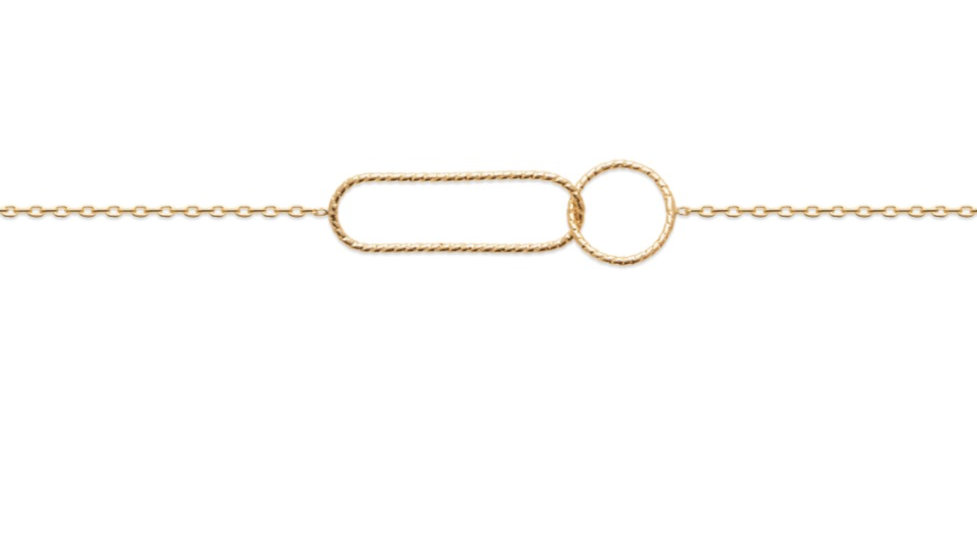 Bracelet Brighton Simple