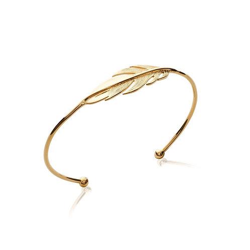 Bracelet Jonc Preah Vihear