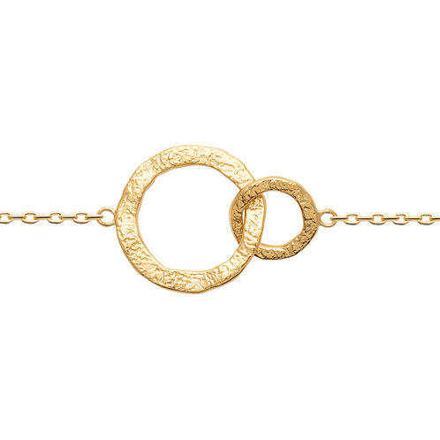 Bracelet Jeanne - Ana & Cha
