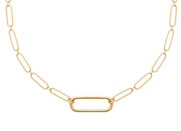Collier Figaro