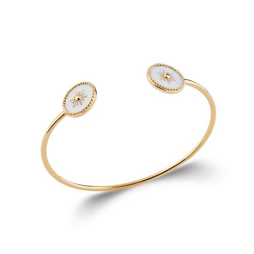 Bracelet Stars