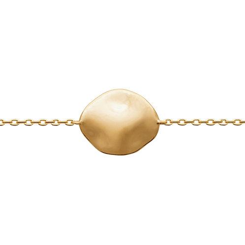Bracelet Colette - Ana & Cha
