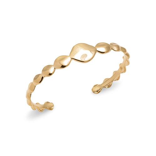 Bracelet Jonc Colette - Ana & Cha