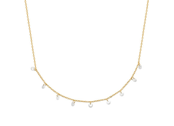 Collier True Colors Clear